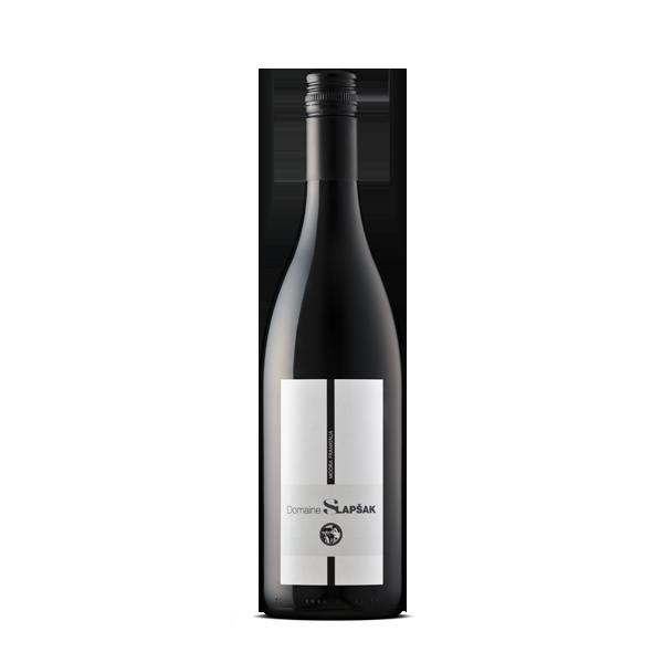 Blaufrankisch vin